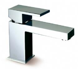 Vendita on line rubinetteria bagno catalogo prezzi rubinetteria bagno prezzi rubinetteria bagno for Miscelatori bagno prezzi