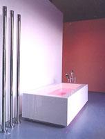 Casa immobiliare accessori vasche da bagno in vetroresina - Vasche da bagno in vetroresina prezzi ...