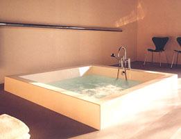 Vasca Da Bagno Da Incasso Prezzi : Vasche da bagno in resina da incasso u accessori bagno bronz