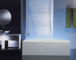 Sintesi bagno vasche da bagno prezzi all 39 ingrosso for Novellini arredo bagno