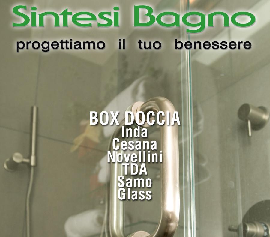 cesana arredo bagno | sweetwaterrescue - Tda Arredo Bagno