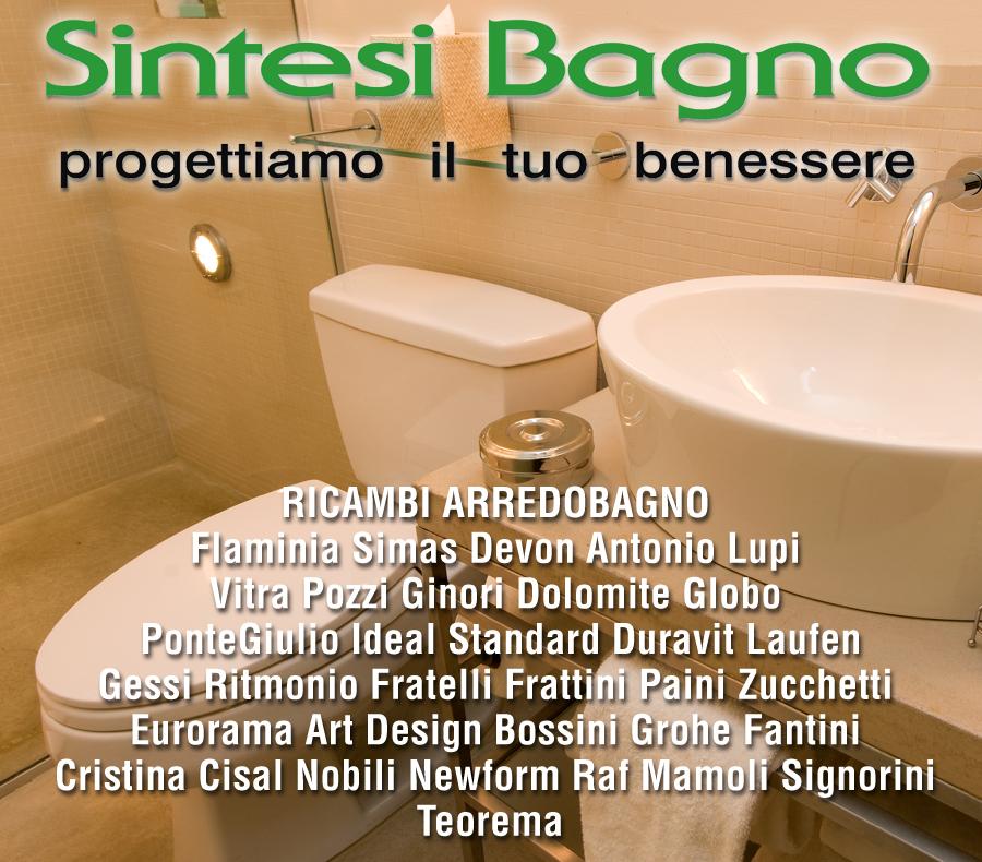 sanitari bagno » sanitari bagno flaminia - galleria foto delle ... - Arredo Bagno Flaminia