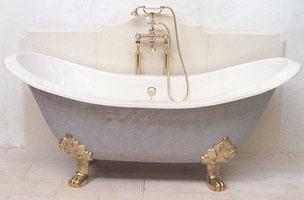 Sintesi bagno vasche da bagno prezzi all 39 ingrosso - Vasche da bagno misure e prezzi ...