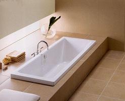Vasca Da Bagno Incasso 170x80 : Sintesi bagno vasche da bagno prezzi allingrosso! vasche da